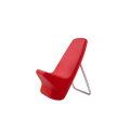 Cadeira Beach Chair